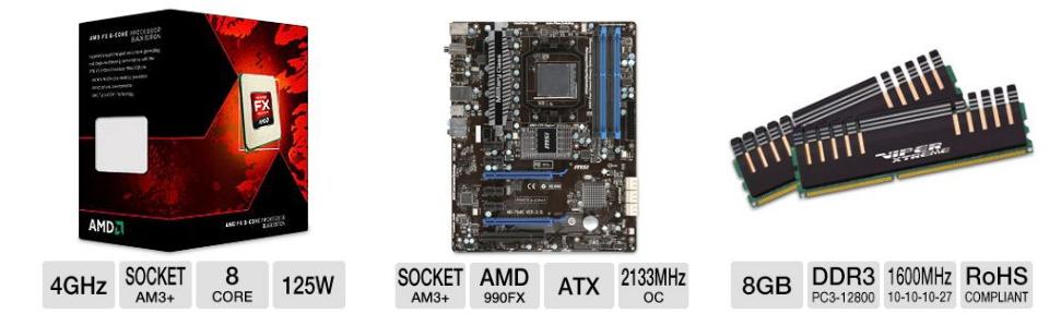 proxmox_hardware